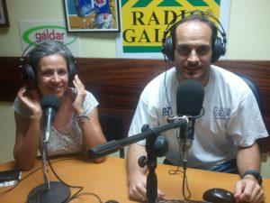 dc604-17-09-2012radiofranciylorenzo
