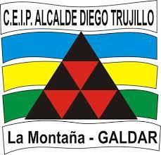 logo CEIP ALCALDE DIEGO TRUJILLO