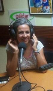 franci radio