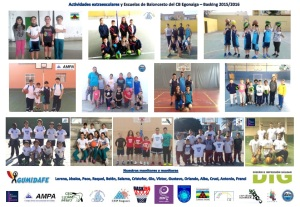 23.06.2016 foto escuelas basking cb egonaiga