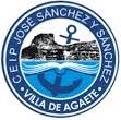 ceip-jose-sanchez-y-sanchez
